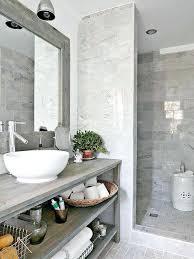 spa bathroom design pictures spa bathroom newbedroom