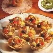 anaqamaghribia cuisine marocaine anaqamaghribia cuisine marocaine 28 images couscous tfaya