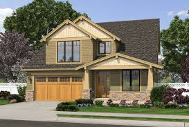 The House Plans Mascord House Plans Home Planning Ideas 2017