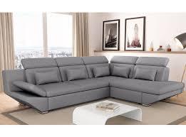 canap gris fonc canap gris fonc finest peinture salon grise ides pour une atmosphre