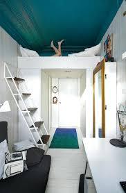 chambre leroy merlin peinture plafond chambre plafond peint archimir peinture plafond