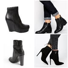 womens boots types ankle boot fashion 2016 ideas for trends for womens
