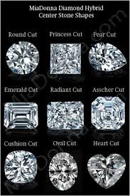 diamond ring cuts best 25 princess cut wedding sets ideas on princess