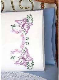 butterflies cross stitch patterns kits 123stitch com cross