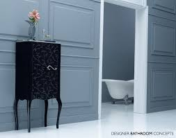 free standing bathroom cabinets with drawers best bathroom