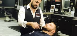 reviews roswell barbers roswell barber shop roswell american