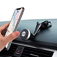 porta iphone per auto supporto auto per smartphone e iphone shopgogo