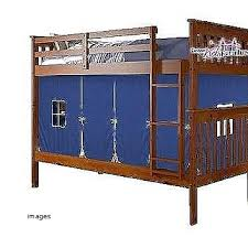 Ikea Bunk Bed Tent Bunk Beds Bunk Bed Tents And Curtains Best Of Bunk Bed Tents Ikea