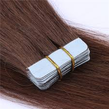 what is the best tap in hair extensions brand names best tape hair extensions for white women lj32 china wholesale