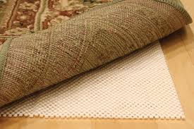 Underpad For Area Rugs Selecting An Area Rug Area Rug Sizes Area Rug Designs Mohawk