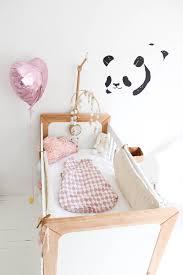 nobodinoz tour de lit la déco modulable de mon bébé les tendances by marina blog