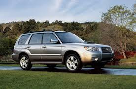 subaru vivio bistro list of subaru cars best cars for you bestautophoto com