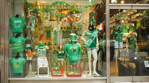 14 ideas for storefront window displays