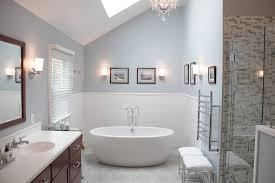 pretty bathroom ideas cool idea pretty bathrooms ideas bathroom just another
