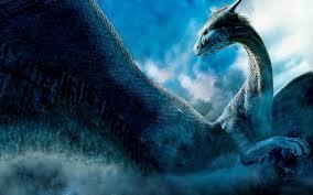 dragon fantasy wallpaper desktop h791424 fantasy hd wallpaper
