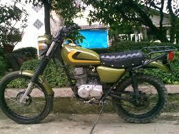 honda xl 1983 honda gl max modif honda xl trail for sale classic and