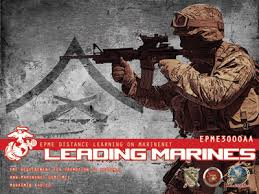 Counseling Coaching And Mentoring Leading Marines Answers Leading Marines Distance Education Program Marine Corps