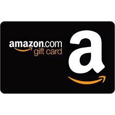 gift card distributors more prepaid cards