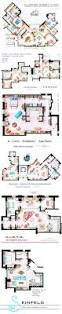 174 best floor plans images on pinterest architecture small
