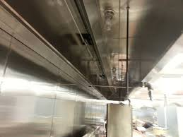 Commercial Kitchen Hood Design by Kitchen Commercial Kitchen Fire Suppression Design Ideas Modern