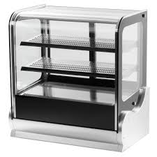 cold display cabinets food 53 with cold display cabinets food