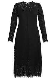 malene birger sale by malene birger leopard coat by malene birger women maxi dresses