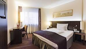 hotel hauser munich compare deals best price on hotel europa munich in munich reviews