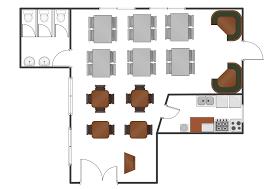 floor plan examples cafe and restaurant floor plans cafe floor plan cafe floor plan