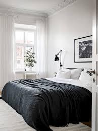 30 impressive scandinavian design bedroom decor trends in 2017