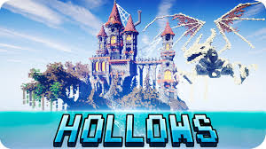 World Of Keralis Map by Minecraft Bone Hollows Island Map W Download Youtube