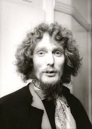 Ginger Baker Blind Faith Happy Birthday Ginger Baker Down In The Groove