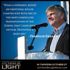 hannity movie let there be light let there be light directed by kevin sorbo