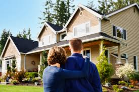 what advice do you have for someone buying a home