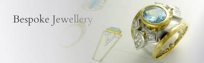 bespoke jewellery edinburgh edinburgh jewellers bespoke jewellery denzil skinner