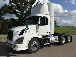 volvo big rig for sale used trucks for sale