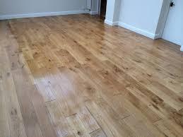 Oxford Oak Laminate Flooring Majestic Flooring Wooden Floor Sanding Oxford