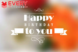 birthday wishes to a friend best birthday wishes quotes poems