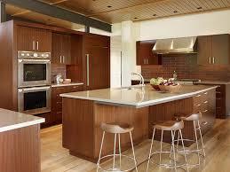 cheerful different ideas diy kitchen island diy designs kitchen