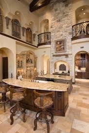 Tuscan Kitchen Decorating Ideas Photos Tuscan Kitchen Design Style Decor Ideas Tuscany Kitchens Solemio