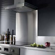 prix credence cuisine quelle crédence cuisine à la fois déco et pratique choisir