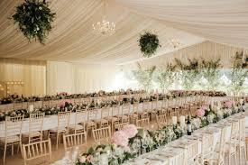 A Wedding Planner Wedding Planner Event Co Ordination Nottingham Derby