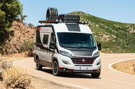 2017 fiat ducato 4x4 expedition conceptcarz com