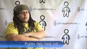 Unit Clerk Job Description For Resume by 100 Deli Clerk Resume Resume Assistant Manager Store Deli
