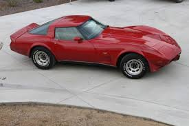 79 corvette l82 specs 1979 chevy corvette l82 4 speed for sale photos technical