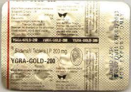 sextreme black force sildenafil viagra 200 mg viagra