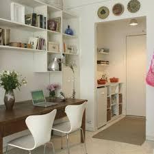 Zimmer Online Einrichten Gemütliche Innenarchitektur Gemütliches Zuhause Jugendzimmer