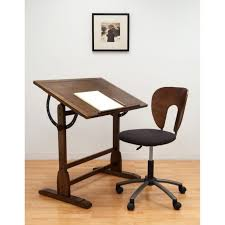Large Drafting Table Chairs Mayline Drafting Table Armless Chair Used Mayline In