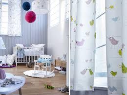 rideaux pour chambre d enfant rideaux originaux pour chambre maison design bahbe com