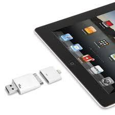 New Tools And Gadgets by 16 Examples Of Technology Incredible Gadgets For 2013 You Might