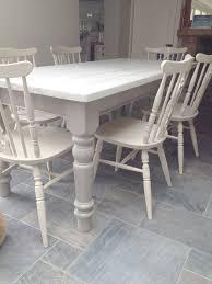Cream Extending Dining Table Fascinating Cream Kitchen Tables - Cream kitchen table